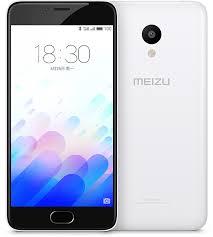 Meizu M3 /4G