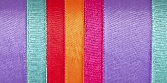 Polyester Nylon หรือ ผ้าใยสังเคราะห์