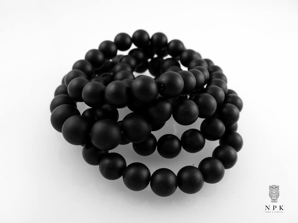 ออบซิเดียน (obsidian)