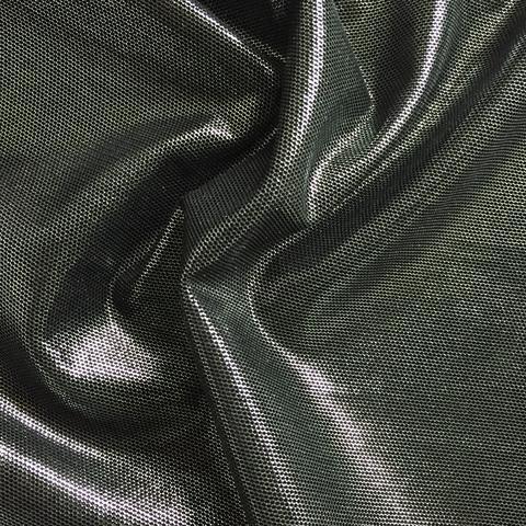 Spandex ผ้าสแปนเด็กซ์