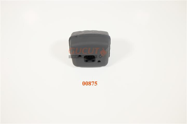 ท่อไอเสีย BT CS1700/CS2800