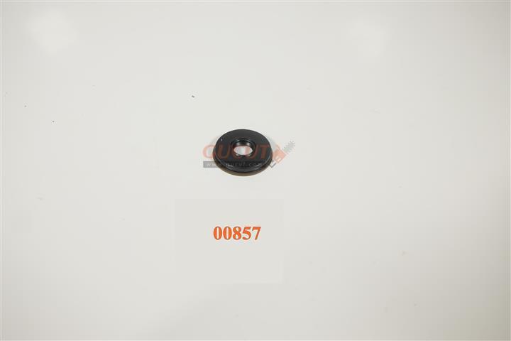 ซีลข้อเหวี่ยง BT CS1700/CS2800