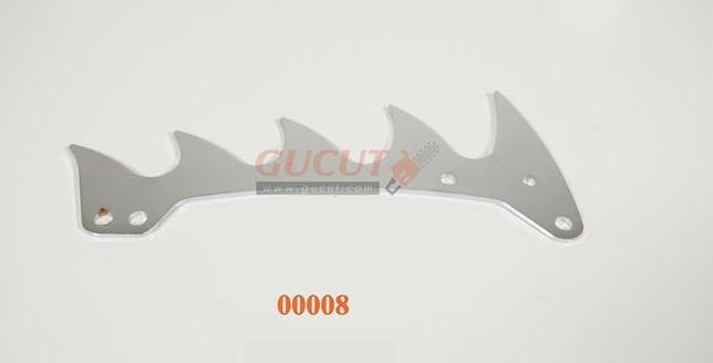 ปากฉลาม 070