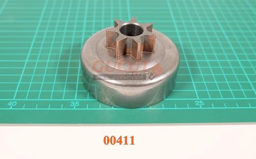 00411 ถ้วยสเตอร์เฟือง 070