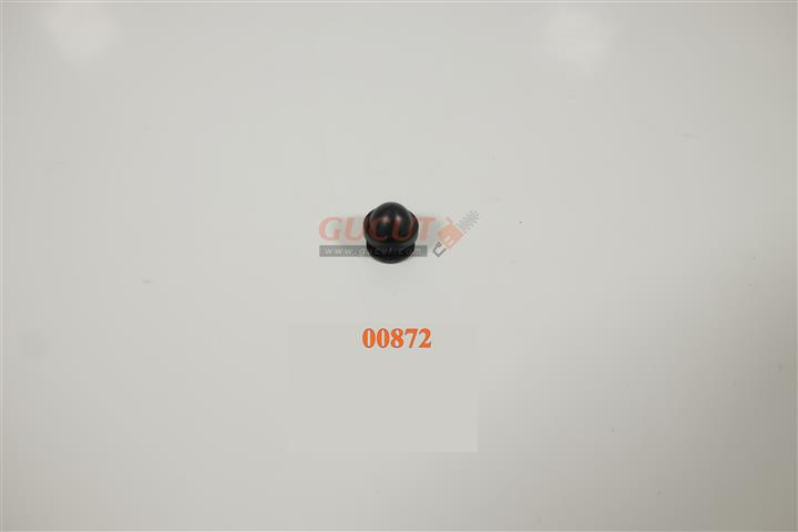 ยางกันกระแทกแหลม BT cs1700cs/2800