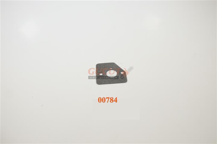 ประเก็นคาบู BT CS1500/CS2500
