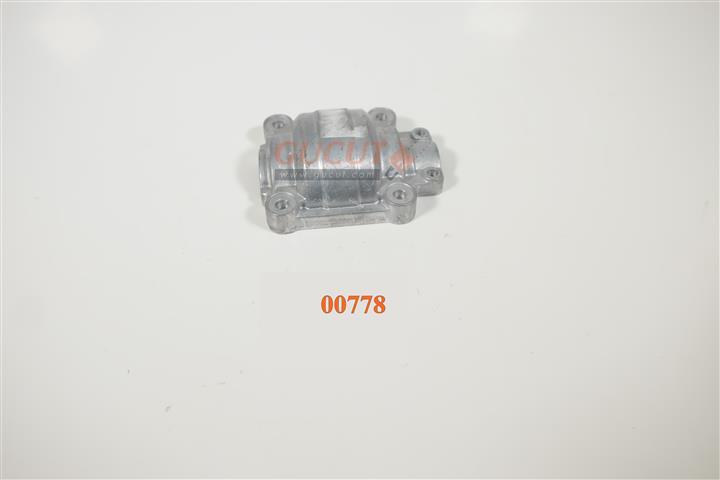 ฝาครอบเสื้อสูบด้านล่าง BT CS1500/CS2500