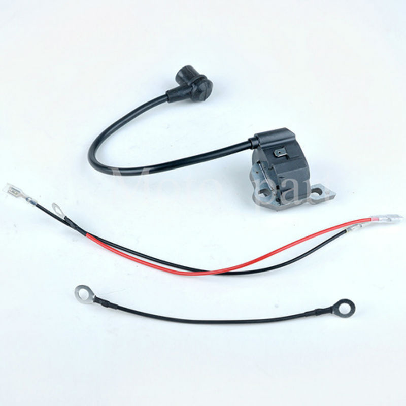 Ignition Coil For STIHL 020 021 023 025 020T MS210 MS230 MS250 Chainsaw Parts #0000 400 1302 / 000 400 1306