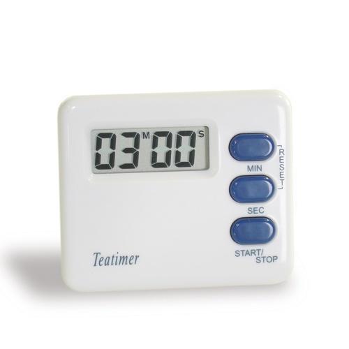 นาฬิกาจับเวลาชงชา Ronnefeldt (Tea Timer)