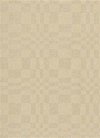 EQK212206 ELEGANCE