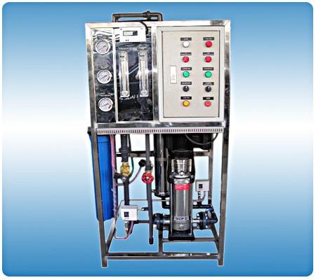 รับติดตั้งโรงงานผลิตน้ำดื่มขาย 12,000 ลิตร/วัน (ทั้งระบบ)