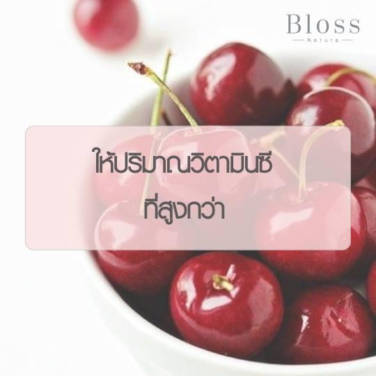 Bloss Natura