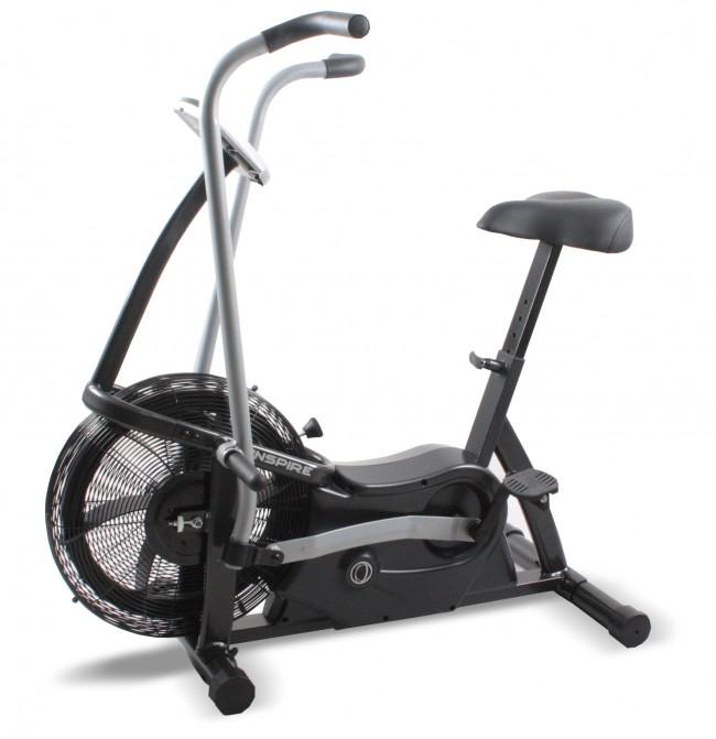 จักรยานแอร์ดายน์ : Inspire CB1