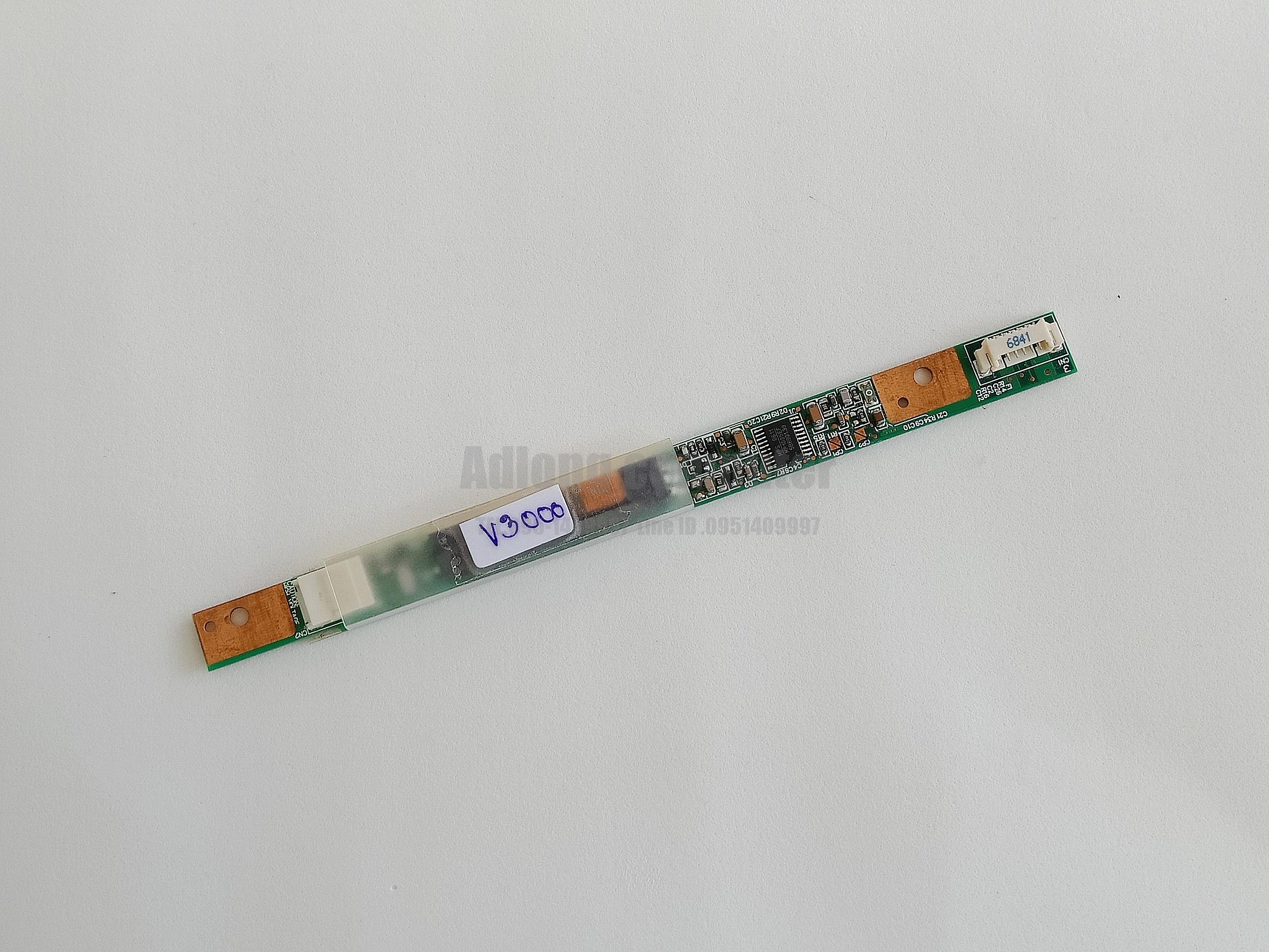 Inverter Compaq V3000