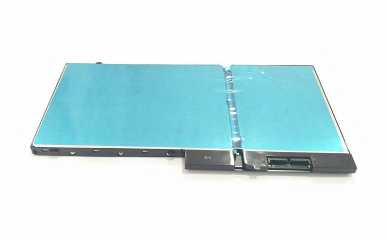 แบตเตอรี่ โน๊ตบุ๊ค Dell Latitude 12 5000 Series E5250 E5450 E5550 แบตแท้  ประกันศูนย์ Dell Thailand ราคา พิเศษ