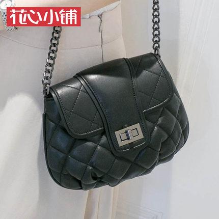 กระเป๋าสะพายข้างใบเล็ก-แบรนด์ Axixi งานแท้ 100% พร้อมส่ง