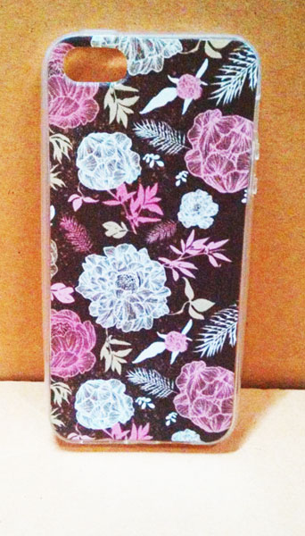 case iphone 5/5s OC 5