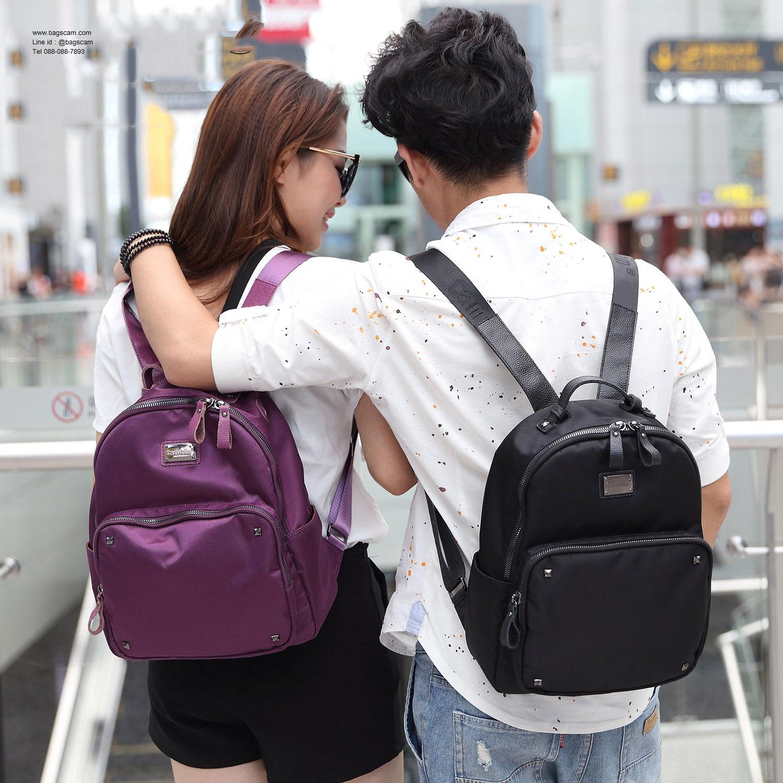 กระเป๋ากล้องสะพายหลัง น่ารักๆ Kawaii
