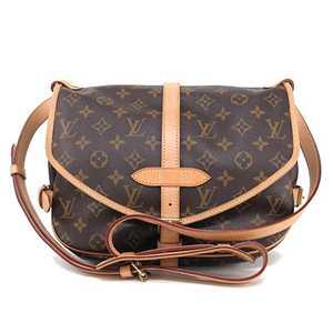 Louis Vuitton saumur 30 ปี 2011*****