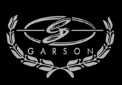 http://www.garson.co.jp/english/english_index.html