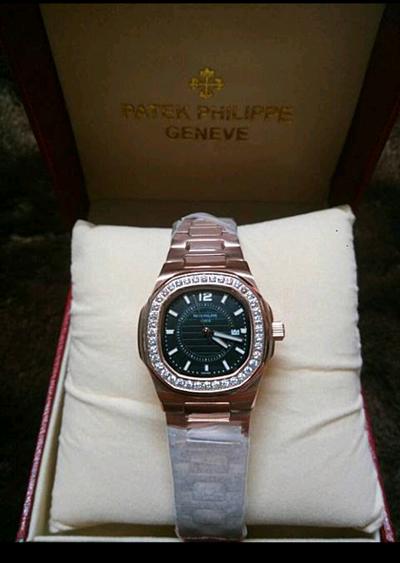 Patek Philippe 6