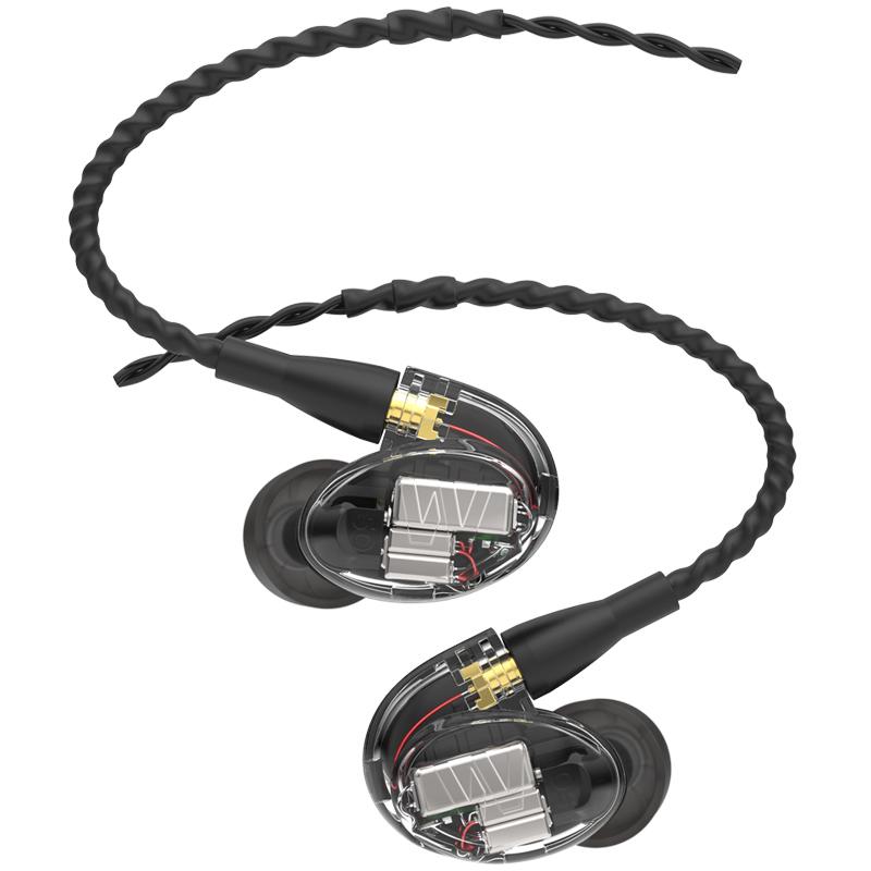 หูฟัง Westone New UM Pro 50