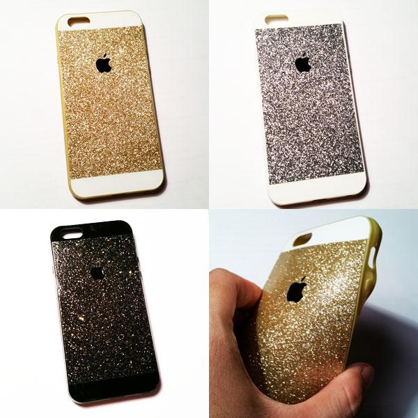 เคสไอโฟน BRING for ไอโฟน 6 พลัส