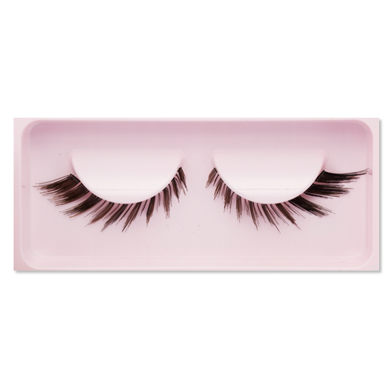 Etude House Princess Eyelashes Pointlash 02