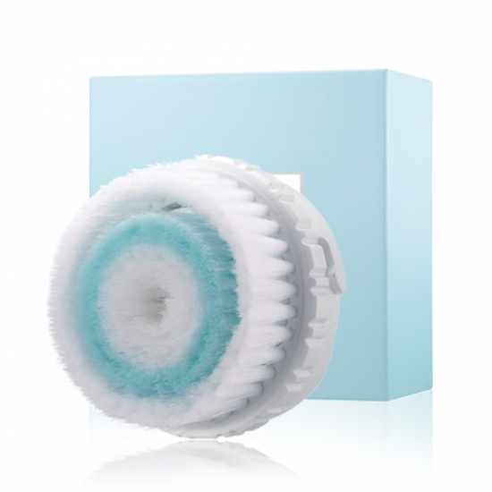 Coreana 4D Motion Cleanser Refill Brush (เฉพาะหัวแปรง)
