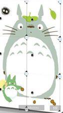 ตู้ DIY ลายการ์ตูน กระต่าย ข้างตู้มี สีชมพู//ฟ้า//แดง/ขาวใส ขนาดช่องละ 37x37 ซม. รับน้ำหนักได้ช่องละประมาณ 10-15 กิโลกรัม (ขนาด 12 และ 16 แถมชั้นวางรองเท้า)