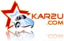 คาร์ทูยู - รถมือสอง อะไหล่รถ ของแต่งรถ