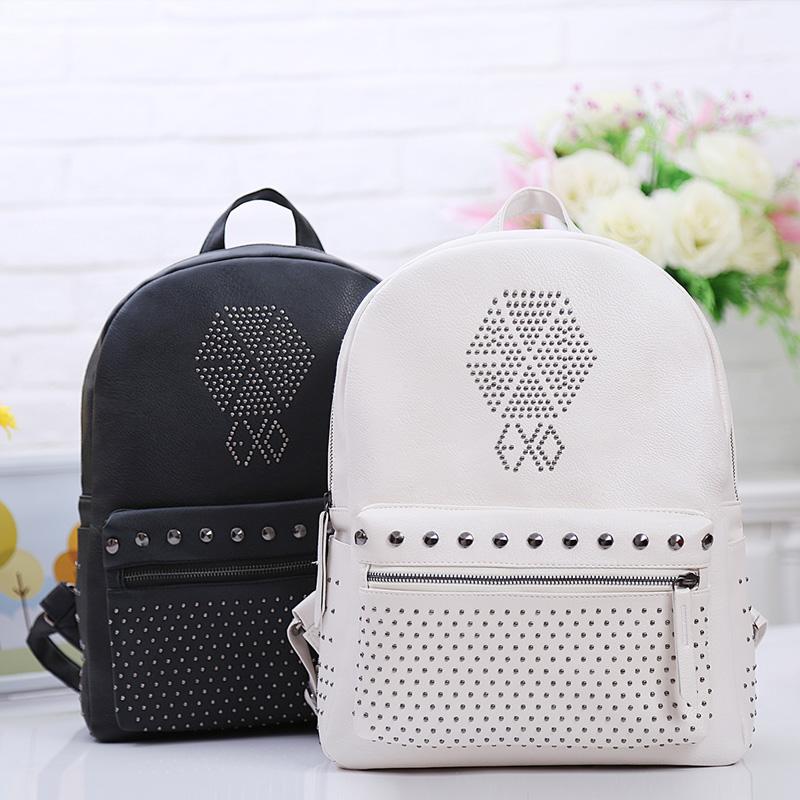 กระเป๋า 2015 EXO Sty.MCM -ระบุสี-