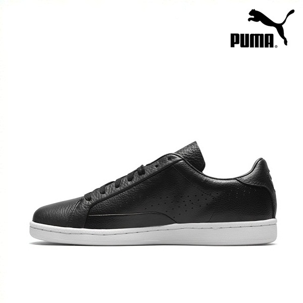 *Pre Order* PUMA Hummer Official Men's and Women's Casual Shoes Match 74 Tumbled 363884