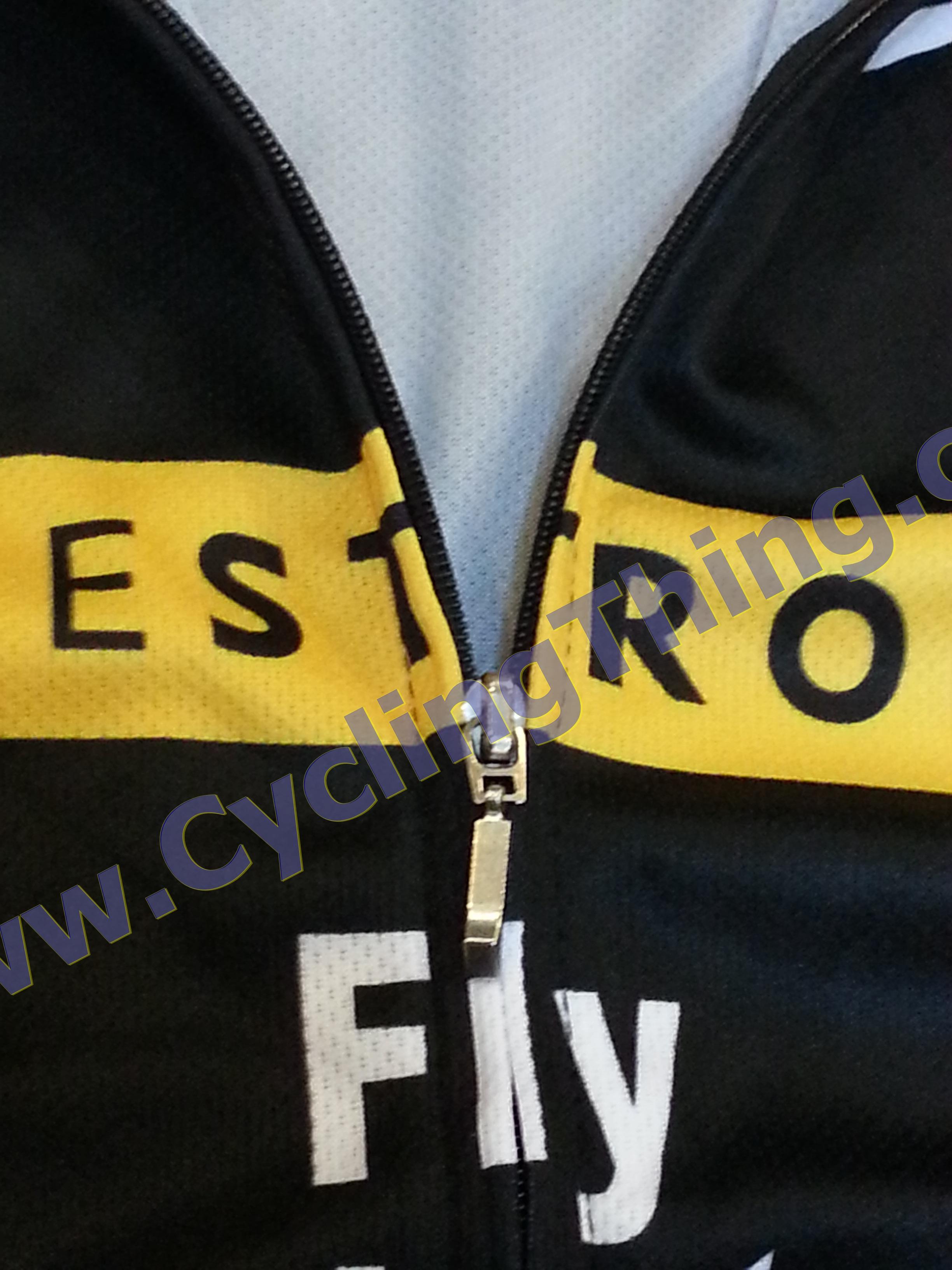 ชุดปั่นจักรยาน ร้านขายชุดปั่นจักรยาน กางเกงปั่นจักรยานเป้าเจล