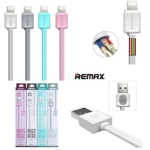 Remax สายชาร์จ Micro USB 1M สำหรับ Android