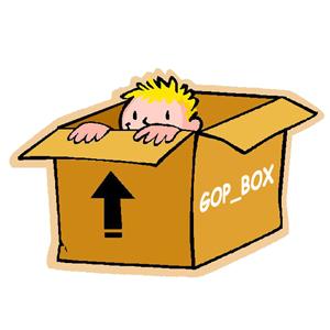 จำหน่ายกล่องไปรษณีย์ขนาดต่างๆ ซองเอกสารสีน้ำตาล อุปกรณ์แพ็คของต่างๆ