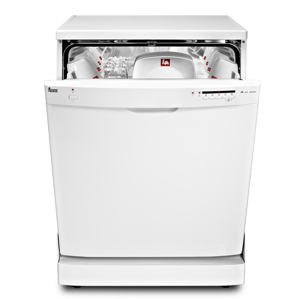 เครื่องล้างจาน TEKA รุ่น LP7811