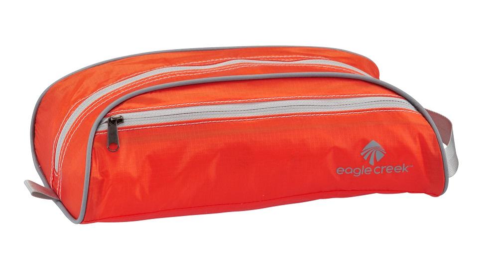 Eagle Creek - Specter Quick Trip สีส้ม (FLAME ORANGE)