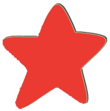 แม่สีแดง Master Red สีอะคริลิคสำหรับงานศิลปะ เพ้นท์ เดคูพาจ Acrylic Color สูตรน้ำ