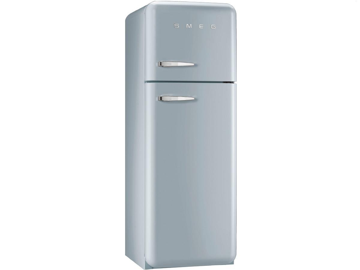 ตู้เย็น SMEG รุ่น FAB30RX1