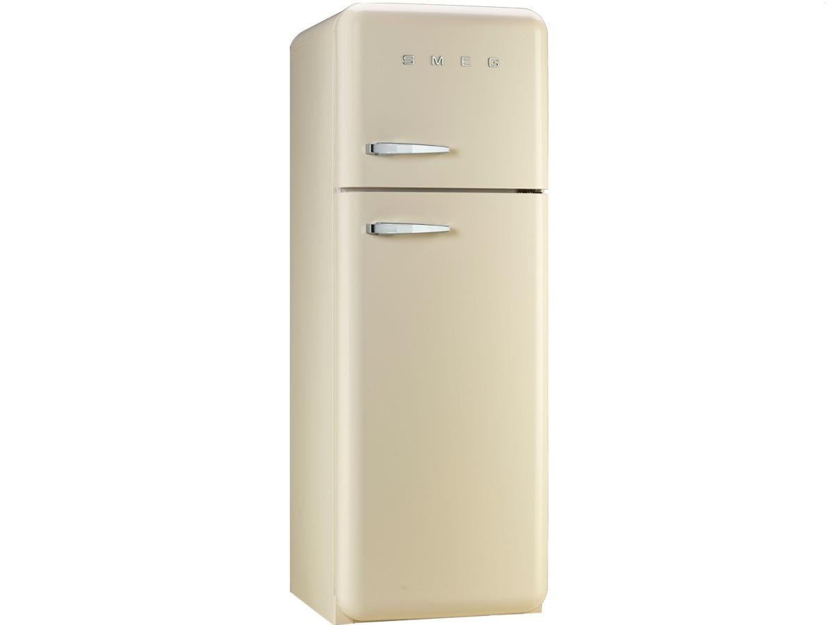 ตู้เย็น SMEG รุ่น FAB30RP1