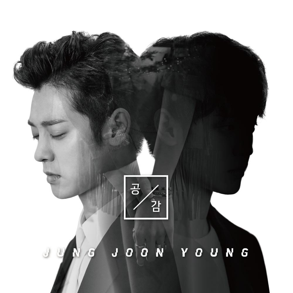 [Pre] Jong Jun Young : 1st Single Album - Empathy