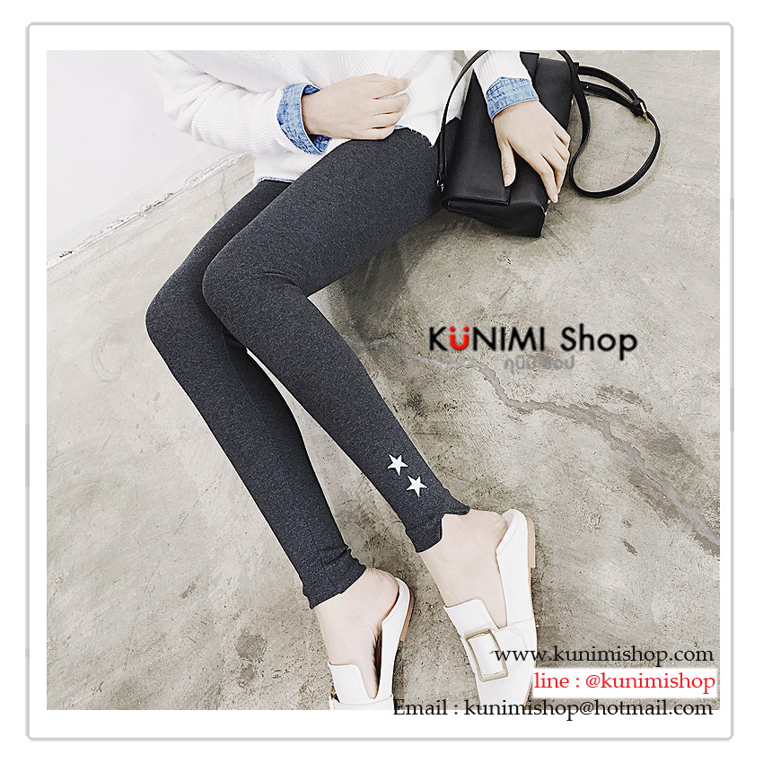 กางเกงสกินนี้ กางเกงขายาว กางเกงเลคกิ้ง กางเกงสกินนี้ กางเกงกีฬา กางเกงผ้ายืด กางเกงใส่ออกกำลังกาย กางเกงใส่เที่ยว กางเกงสีเทาอ่อน กางเกงสีเทาเข้ม กางเกงที่กรมท่า กางเกงสีดำ กางเกงเอวยางยืด กางเกงเก็บทรง