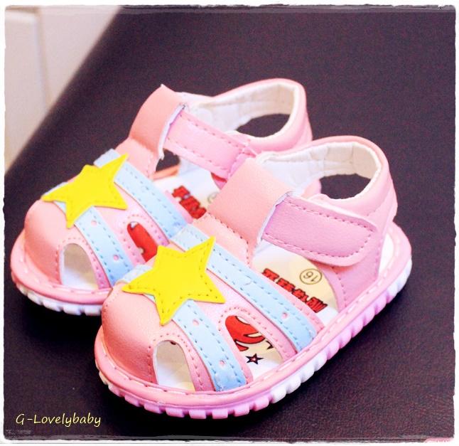 รองเท้าเด็ก พื้นยางกันลื่น รองเท้าแฟชั่นเกาหลี รองเท้าเด็กชาย รองเท้าเด็กหญิง รองเท้าเด็กเล็ก พร้อมส่ง