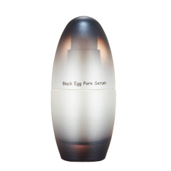Skinfood Black Egg Pore Serum