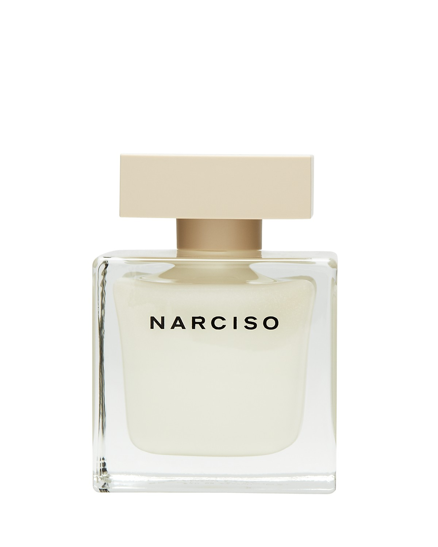 Narsico By Narciso Rodriguez ขนาด 90 มิล กล่องซีล
