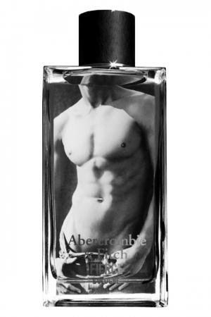 น้ำหอม Abercrombie & Fitch Fierce for men ขนาด 100ml. กล่องซีล