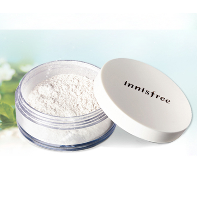 Innisfree Mineral Shimmering Powder