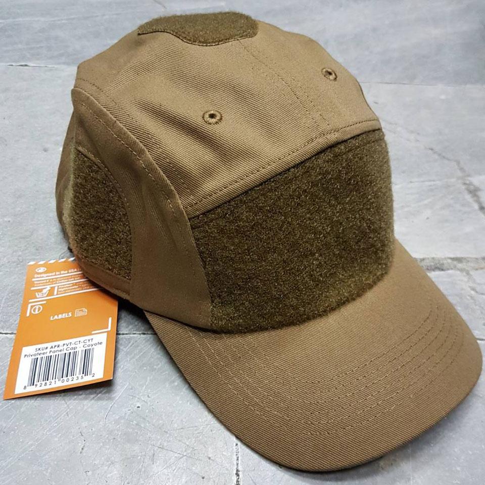 หมวกแก็ป Hazard 4 (ทราย กรมท่า)