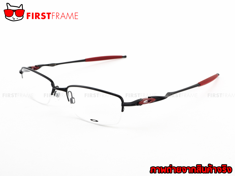 b469d7e4a7 OAKLEY OX3129-07 - Rayban, Oakley มีสินค้าให้เลือกมากที่สุดใน ...